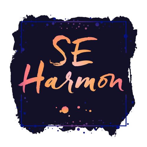 S.E. Harmon