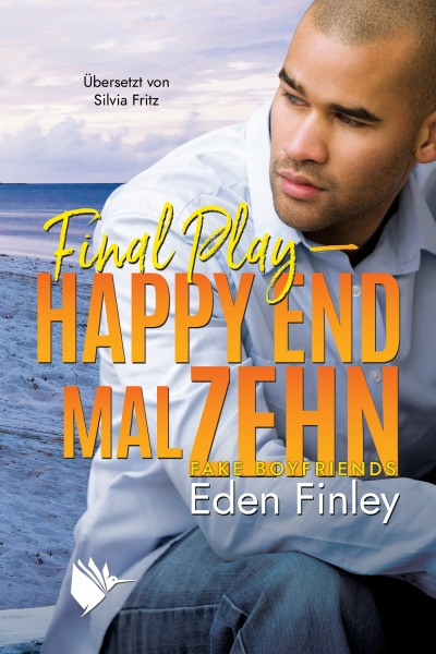 Final Play - Happy End mal zehn