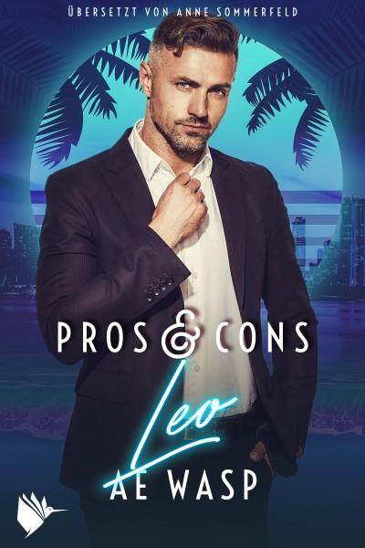 Pros & Cons: Leo